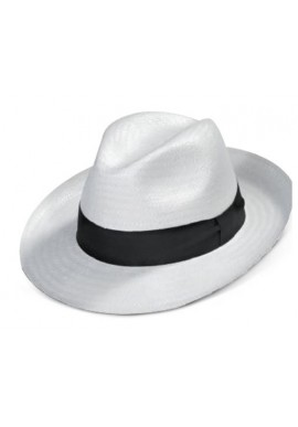 Hat for man
