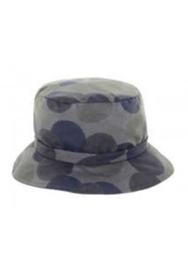 Waterproof Hat for woman