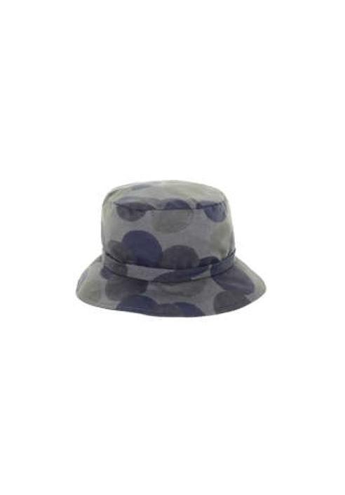 Cappello donna impermeabile. Acquistalo online su Dezzy.it dda0d8b73d86