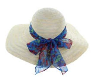 cc9f8f36b Hat for woman