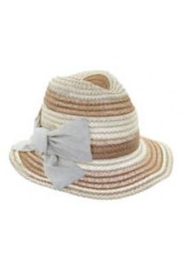 Cappello canapa