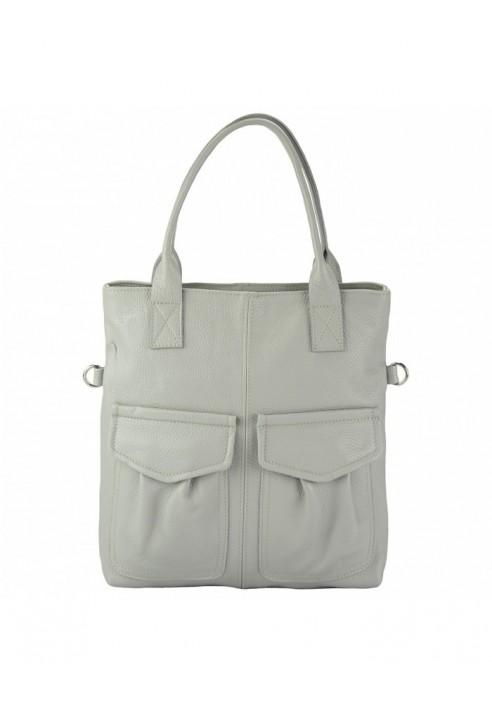 Genuine cow leather bag. Buy it now on Dezzy.it ffbdbbd2996e7