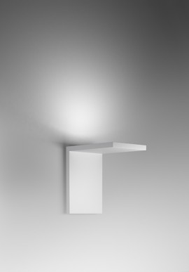 Wall lamp NOVANTA°