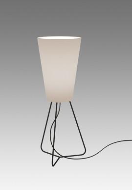 Lampada da tavolo K-ONO