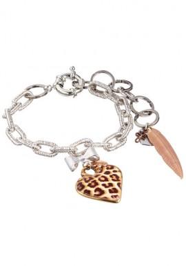 Mystic Allure Bracelet