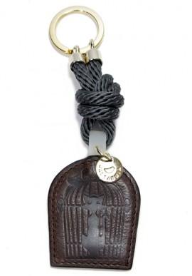 Keychain cord