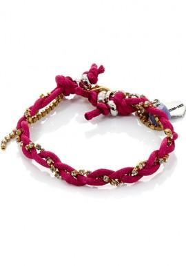 Creative Bracelets