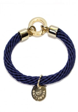 Cordone bracelet