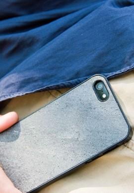 Cover in pietra