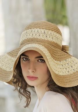 Cappello Sunny