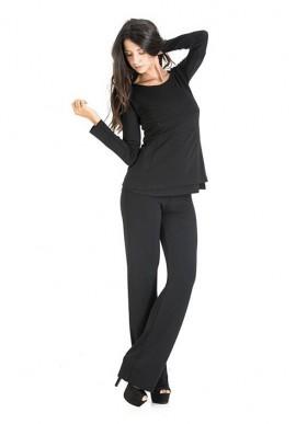 Pantaloni Essential