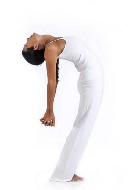 Pantaloni Yoga