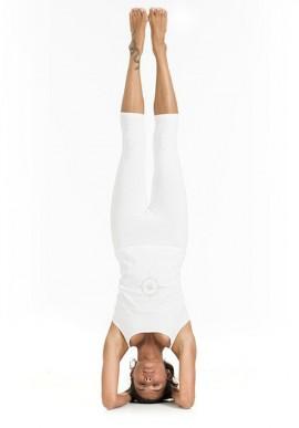 Canotta Yoga Young - EVOLUZIONE