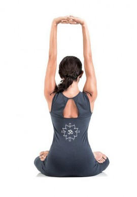 Yoga Woman - ENERGIA - Top