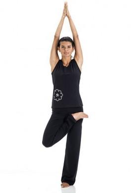 Yoga CLASSIC - ESSENZA- Top