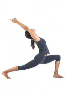 Yoga Essential Leggings