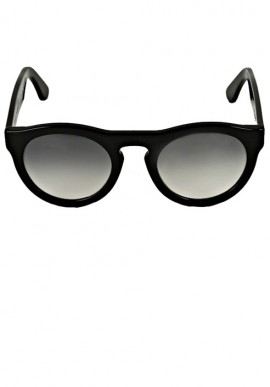 Formal Collection Sunglasses