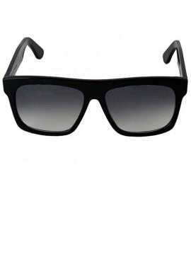Occhiali da sole - Nero/Sfumato Nero