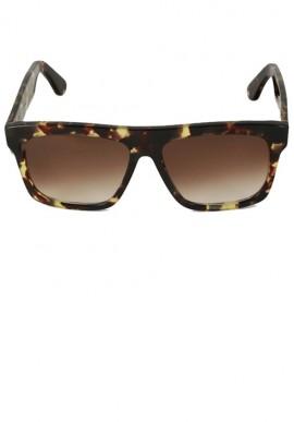 Havana/Shaded Brown Sunglasses