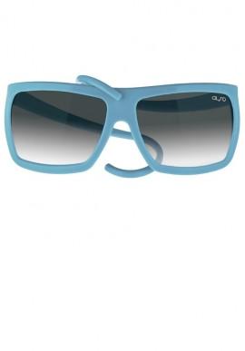 Sunglasses Light Blue