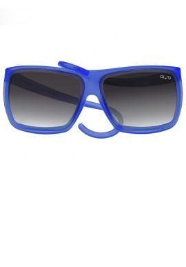 Sunglasses Electric Blu