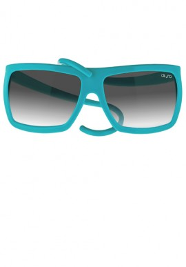 Sunglasses Cobalt