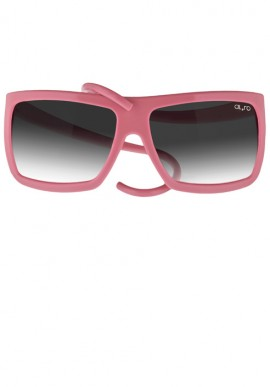 Sunglasses Coral