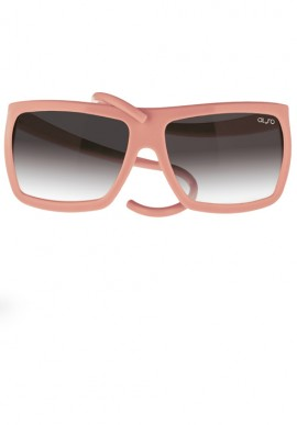 Sunglasses Peach