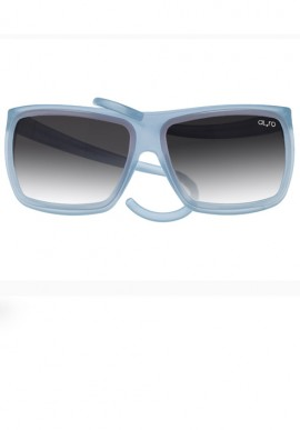 Sunglasses Acqua