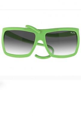 Occhiali da sole - Colore Apple green