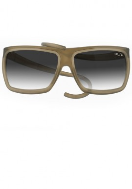 Sunglasses Turtledove