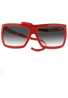 Occhiali da sole - Colore Rosso