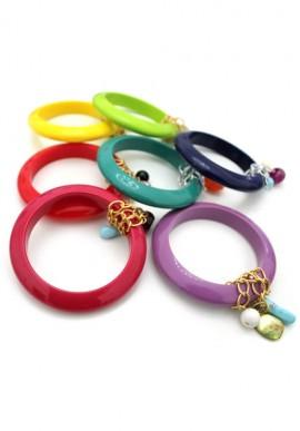 """Bracelet """"Bangles"""""""