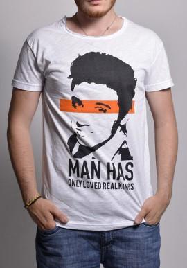 Elvis T-shirt