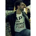 1P T-shirt