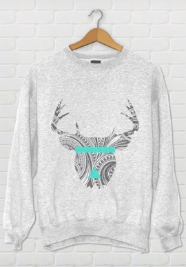 SweatShirt Animals