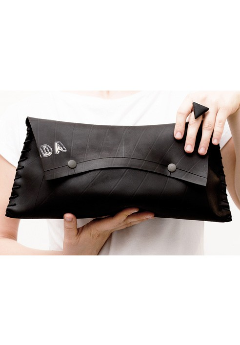 malevich bag