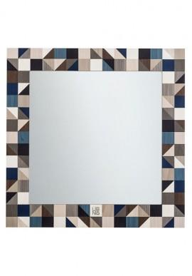 Specchio: Brio triangoli