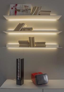 Lampada da tavolo DIALOGOSI Artista: Claudio Brunello