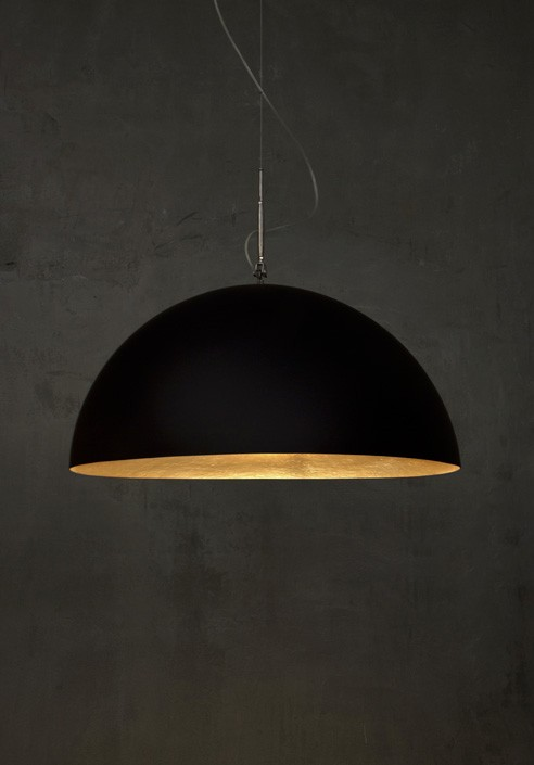 http://www.dezzy.it/5777/lampada-a-sospensione-mezza-luna-o-70-cm.jpg