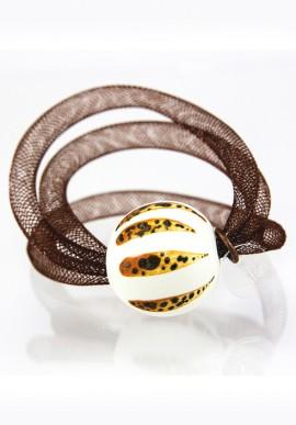 """Bracelet """"HALF"""""""