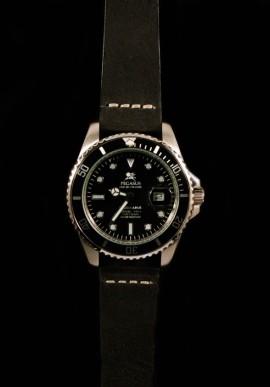 W-watch