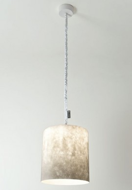 "Suspension Lamp ""Bin Nebula"""