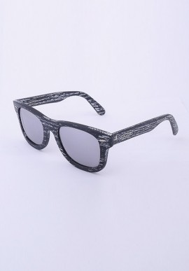 Sunglasses wood - CARRUBA