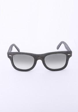 Occhiali in legno unisex - VERBASCO