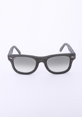 Sunglasses wood - VERBASCO