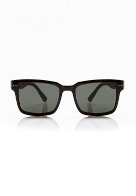 Unisex sunglasses - ALVISE