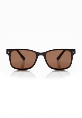 Unisex sunglasses - FLORIS