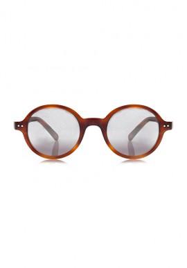 Unisex sunglasses - MURANO