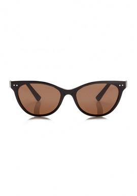 Unisex sunglasses - GIULIETTA